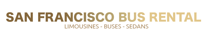 San Francisco Limousines Service